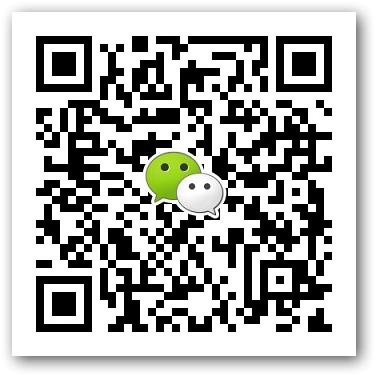 DTI教程05-DWI数据加载