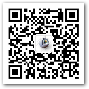 DTI教程01-DTI简介及软件安装