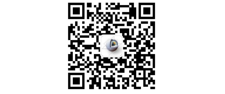 3DSlicer扫盲18问